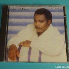 CDs de Música: GEORGE BENSON. 20 / 20. Lote 104085431