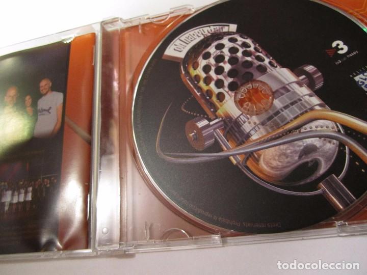 CDs de Música: cd oh happy day programa tv3 les millors cançons año 2013 - Foto 4 - 104091131