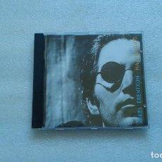 CDs de Música - MIKEL ERENTXUN - NAUFRAGIOS CD 1992 - 104099123