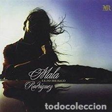 CDs de Música: MALA RODRIGUEZ PRECINTADO. Lote 104810911