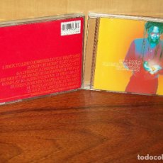 CDs de Música: SOUL II SOUL - THE CLASSIC SINGLES 88/93 - CD VOLUMEN IV. Lote 104860767