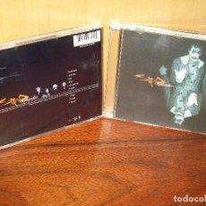 CDs de Música: STAIND - DYSFUNCTION - CD . Lote 117977046