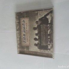 CDs de Música: THE BAND GREATEST HITS .. Lote 104987367