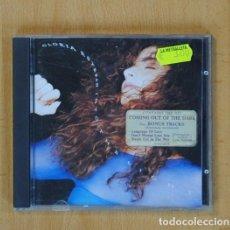 CDs de Música: GLORIA ESTEFAN - THE LIGHT - CD. Lote 105668231