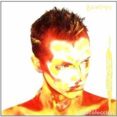 CDs de Música: MIGUEL BOSÉ - BANDIDO - CD . Lote 106006483