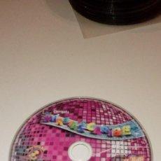 CDs de Música: CAJ-101217 SOLO CD SIN CARATULA CARNAVAL DE CADIZ LOS PIRATAS DEL CARIBE . Lote 106087807