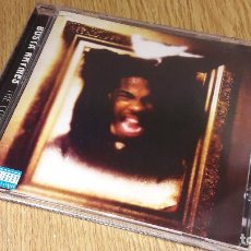 CDs de Música: BUSTA RHYMES / THE COMING - CD / ELEKTRA. 13 TEMAS / BUENA CALIDAD.. Lote 106092115