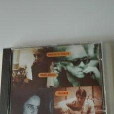 CDs de Música: VINICIUS MORAES / TOQUINHO / MARIA CREUZA / MARIA BETHANIA. Lote 107022208