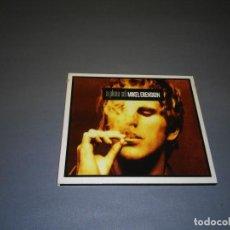 CDs de Música: 1018- MIKEL ERENTXUN A PLENO SOL SINGLE CD ENVIO ECONOMICO!. Lote 107406807