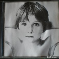 CDs de Música: U2 – BOY CD LEER DESCRIP.. Lote 107561711
