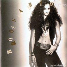 CDs de Música: ROSARIO ¨DE LEY¨ (CD). Lote 107986287