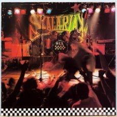 CDs de Música: SKALARIAK / SKALARIAK . Lote 108369607