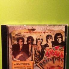 CDs de Música: THE TRAVELING WILBURYS VOLUME 1. Lote 108373899
