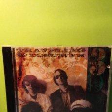 CDs de Música: TRAVELING WILBURYS VOLUME 3. Lote 108374023