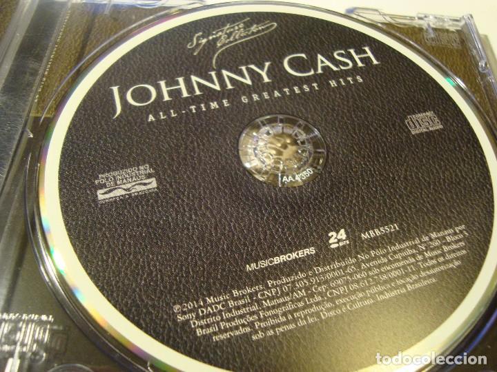 johnny cash greatest hits rar