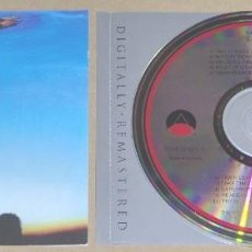 CDs de Música: EAGLES - 5 REMASTERED CDS 1972-1979 DESPERADO - ONE OF THESE NIGHTS - HOTEL CALIFORNIA Y OTROS. Lote 108435583