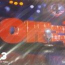 CDs de Música: OH HAPPY DAY / 4 TEMPORADA / 32 TEMAS / CD / PRECINTADO.. Lote 108812199