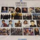 CDs de Música: CAP ROIG FESTIVAL / 2015 / CD / CLIPPER'S / 20 TEMAS / PRECINTADO.. Lote 108813611