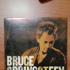 CDs de Música: BRUCE SPRINGSTEEN DVD. Lote 109064939