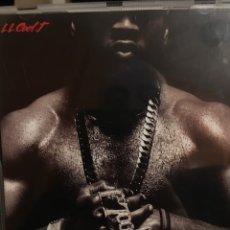 CDs de Música: LL COOL J-MAMA SAID KNOCK YOU OUT-1995-HIP HOP RAP. Lote 109103234