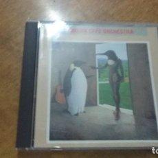 CDs de Música: PENGUIN CAFE ORCHESTRA. Lote 109411235