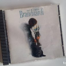 CDs de Música: (SEVILLA) ANGELO BRANDUARDI - SI PUO FARE. EDICION ITALIANA. EMI 1992. Lote 109628743