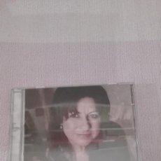 CDs de Música: TISH HINOJOSA - AFTER THE FAIR CD VARESE SARABANDE 2013. Lote 110064091