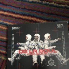 CDs de Música: DE LA SOUL ADI BIONIX CD. Lote 110087771