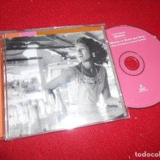 THE REAL MEXICO IN MUSIC AND SONG MICHOACAN & YURCHENCO CD EDICION GERMANY ALEMANIA