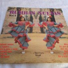 CDs de Música: RUMBAS NUEVAS VOL. 2 . Lote 111094235