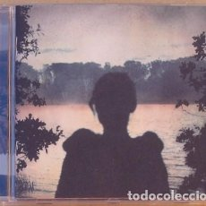 CDs de Música: PORCUPINE TREE - DEADWING (CD) 2005 - 9 TEMAS - FEATURING LAZARUS & SHALLOW. Lote 111277051