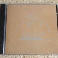 CDs de Música: MILTON NASCIMENTO ( GERAES ) CD PRECINTADO 1995-BRASIL. Lote 111412555