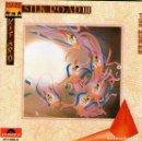 CDs de Música: KITARO – SILK ROAD III – CD ALBUM – 9 TRACKS – POLYDOR 1993. Lote 111581415