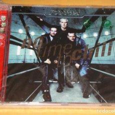 CDs de Música: SCOOTER, NO TIME TO CHILL, CD PRECINTADO, TRANCE, TECHNO. Lote 111724907