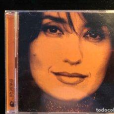 CDs de Música: LUZ CASAL 2 CD. Lote 112117731