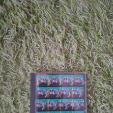 CDs de Música: THE ROLLING STONES / REWIND / CD . Lote 112974107