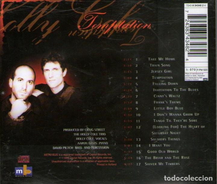 CDs de Música: REVERSO. - Foto 2 - 113435751