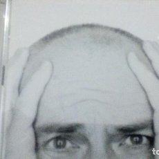CDs de Música: PETER GABRIEL HIT 2XCD. Lote 113439287