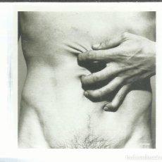 CDs de Música: PLACEBO - ONCE MORE WITH FEELING - SINGLES 1996-2004 - CD DOBLE VIRGIN 2004- LTD EDITION REMIX BONUS. Lote 113654223