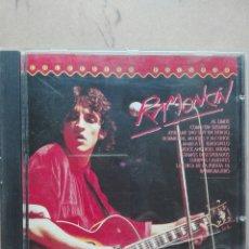 CDs de Música: RAMONCÍN. Lote 114069454