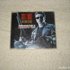 CDs de Música: GUNS N´ROSES- YOU COULD BE MINE. Lote 114324767