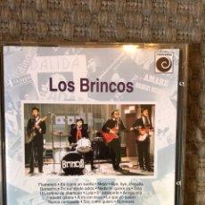CDs de Música: 3 CD MÚSICA ESPAÑOLA. Lote 114432346
