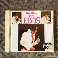 CDs de Música: 2 CD ORIGINALES. Lote 114432772