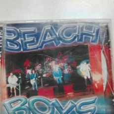 CDs de Música: BEACH BOYS. Lote 114891648