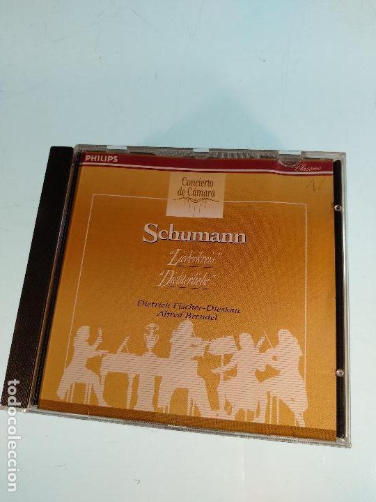 CDs de Música: LOTE VARIADO DE 37 DISCOS EN CD DE MÚSICA CLÁSICA - DIFER. COLECCIONES - FOTOS DE TODOS LOS CD`S - - Foto 34 - 115034503