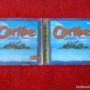 CDs de Música: (XM)-CD- CARIBE 2000 LA BOMBA DEL VERANO-4 CD`S.. Lote 115116231