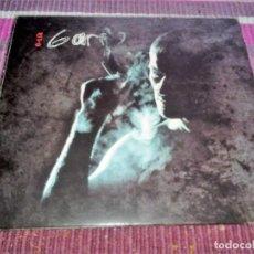 CDs de Música: GARI (EX-HERTZAINAK) CD. Lote 115307695