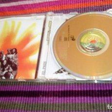 CDs de Música: BOB MARLEY & THE WAILERS - CD ORIGINAL - UPRISING - REGGAE. Lote 116056611