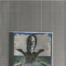 CDs de Música: ZAXAS. Lote 116108863