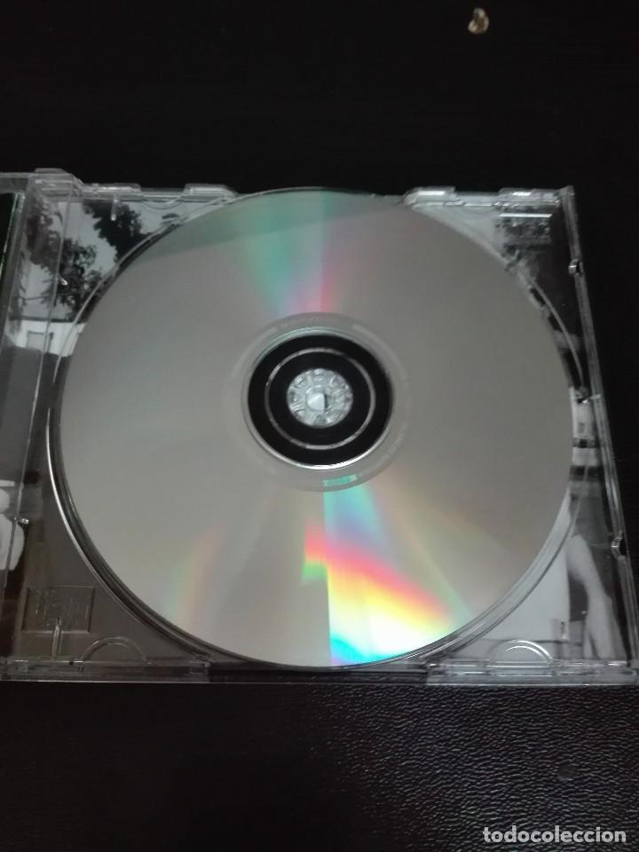 CDs de Música: Karisma -Silencio Makmen Isra Makei Hijos Tercera Ola - Foto 3 - 117100207